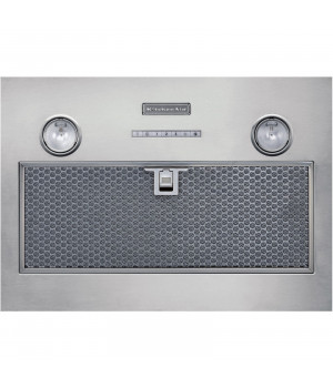 Вытяжка KitchenAid KEBHS 60010